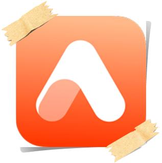 تحميل برنامج airbrush ايربرش لتعديل الصور للاندرويد والايفون