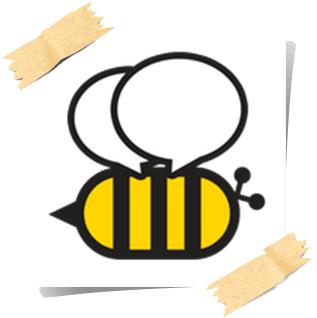 تحميل برنامج beetalk النحله للمحادثة للاندرويد والايفون مجانا