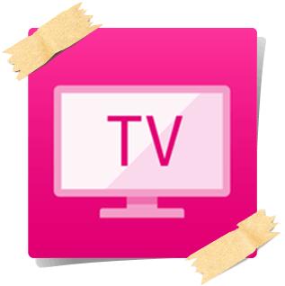تحميل برنامج extra tv لمشاهدة القنوات الرياضية برابط مباشر