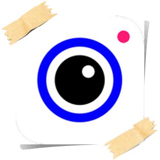 تحميل برنامج instasize لتحرير صور الانستقرام للموبايل مجانا