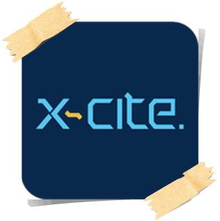 تحميل تطبيق اكس سايت xcite للتسوق اونلاين للموبايل مجانا