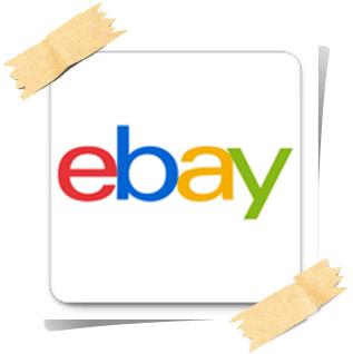 تحميل تطبيق ايباي eBay للتسوق للاندرويد والايفون برابط مباشر