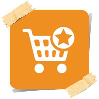 تحميل تطبيق جوميا للتسوق عبر الإنترنت للاندرويد والايفون مجانا