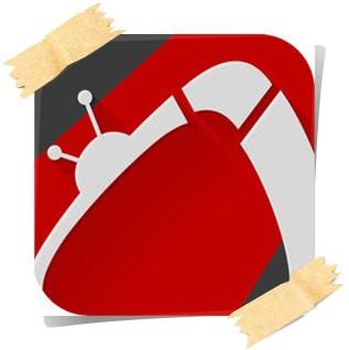 تحميل تطبيق شبكتي تي في Shabakaty TV للموبايل مجانا