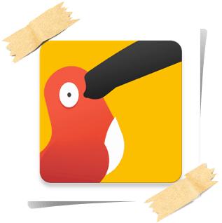تحميل تطبيق كامبلي Cambly لتعلم اللغة الانجليزية للموبايل مجانا