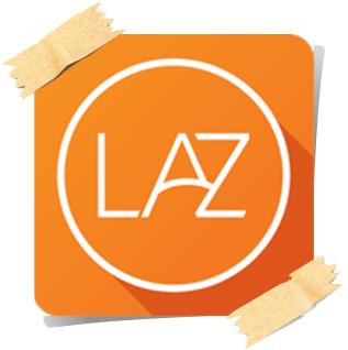 تحميل تطبيق لازادا lazada للتسوق اون لاين للاندرويد والايفون