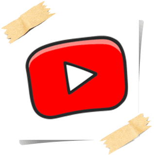 تحميل تطبيق يوتيوب كيدز Youtube Kids للاندرويد والايفون مجانا