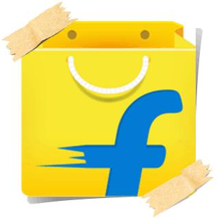 تحميل تطبيق Flipkart للتسوق اون لاين للكمبيوتر والموبايل