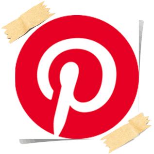 تحميل تطبيق Pinterest بنترست للكمبيوتر والاندرويد والايفون