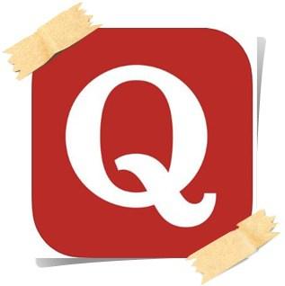 تحميل تطبيق Quora للإجابة عن أسئلتك للاندرويد والايفون مجانا