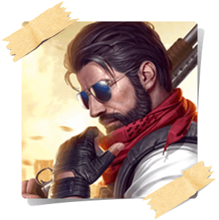 تحميل لعبة Survival squad للكمبيوتر والاندرويد والايفون مجانا