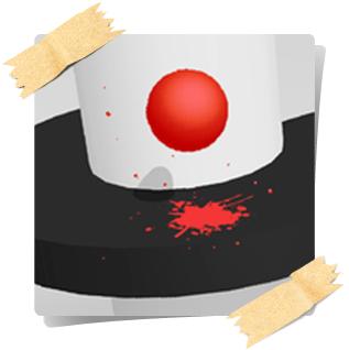 تحميل لعبة helix jump للكمبيوتر والاندرويد والايفون برابط مباشر