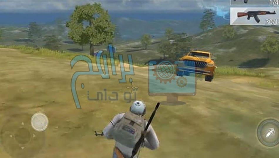 كيفية تنزيل لعبة Hopeless Land للكمبيوتر واللابتوب