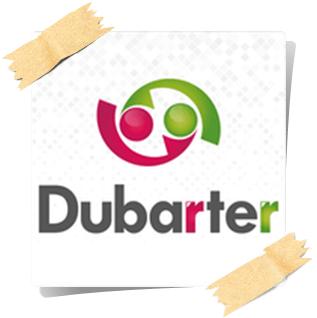 تحميل برنامج دوبارتر Dubarter سيارات مستعملة للبيع للموبايل برابط مباشر