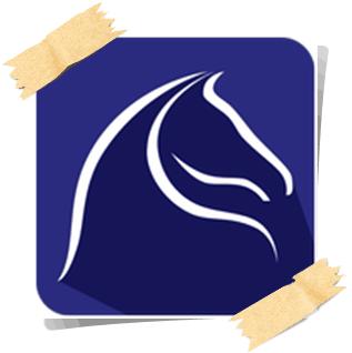 تحميل تطبيق الكفالة الذكية البراق للاندرويد apk برابط مباشر