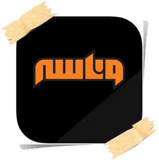 تحميل تطبيق وناسه 2019 Wanasah للاندرويد والايفون برابط مباشر