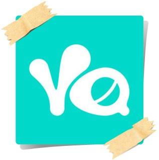 تحميل تطبيق يلا Yalla Chat للمحادثات للاندرويد والايفون برابط مباشر