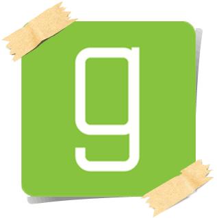 تحميل تطبيق Geek جيك للتسوق اون لاين للاندرويد والايفون برابط مباشر