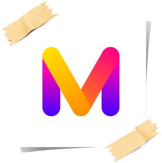 تحميل تطبيق MV Master صانع حالات واتساب للاندرويد والايفون مجانا