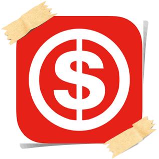 تحميل تطبيق Money App لربح المال من الانترنت للاندرويد والايفون مجانا