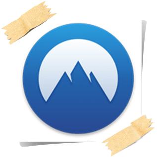 تحميل تطبيق NordVPN للكمبيوتر والاندرويد والايفون برابط مباشر