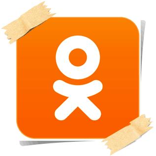 تحميل تطبيق OK للتواصل والمحادثه للاندرويد والايفون برابط مباشر
