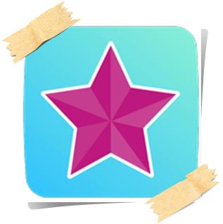 تحميل تطبيق Video Star فيديو ستار للاندرويد والايفون برابط مباشر