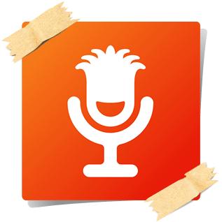 تحميل تطبيق madlipz أفضل تطبيقات دبلجه للموبايل برابط مباشر