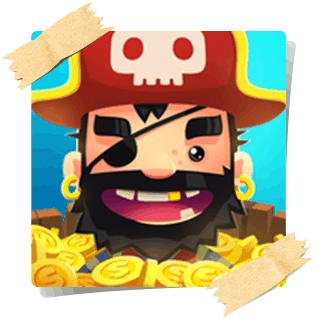 تحميل لعبة Pirate Kings مغامرات الجزر للكمبيوتر والموبايل برابط مباشر