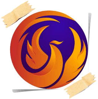 تحميل متصفح فونيكس phoenix للاندرويد برابط مباشر أخر إصدار