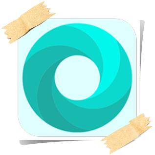 تحميل متصفح Mint من شاومي apk للاندرويد برابط مباشر