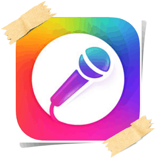 تحميل برنامج الكاريوكي Yokee - غناء كاريوكي للاندرويد والايفون برابط مباشر