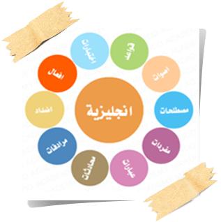 تحميل برنامج تعلم اللغة الإنجليزية بالعربي للاندريود اخر اصدار مجانا