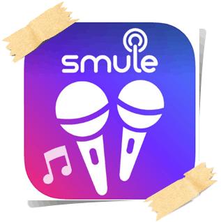 تحميل برنامج Smule أحسن برنامج غناء للاندرويد والايفون برابط مباشر