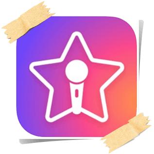 تحميل تطبيق ستار ميكر StarMaker لتسجيل الاغاني على الموبايل مجانا