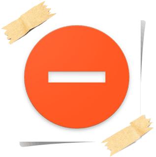 تحميل تطبيق مخالفاتى لكشف مخالفات المرور في مصر برابط مباشر