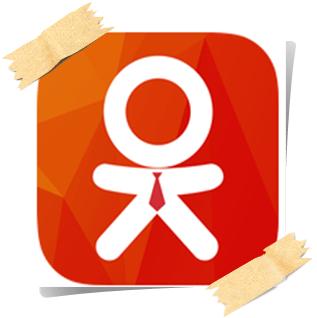 تحميل تطبيق أووكawok للتسوق للاندرويد والايفون برابط مباشر مجانا