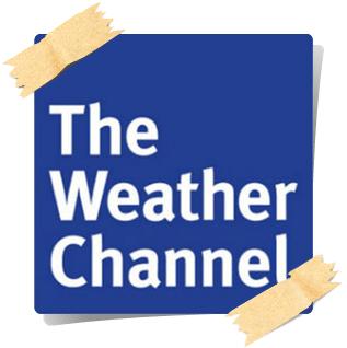 تحميل تطبيق الطقس - التنبؤات الجوية للاندرويد والايفون برابط مباشر