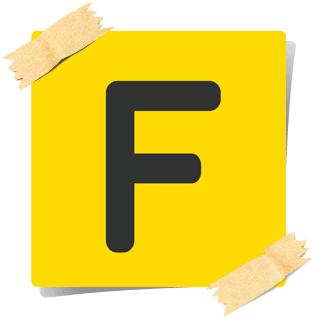 فورديل Fordeal سوق الانترنت