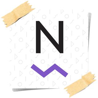 تحميل تطبيق نسناس للتسوق اونلاين للاندرويد والايفون اخر اصدار