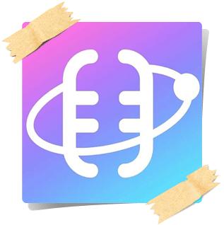 تحميل تطبيق StarChat ستار شات للدردشة الصوتية اخر اصدار مجانا