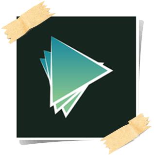 تحميل تطبيق Wakti Play للاندرويد apk برابط مباشر سريع مجانا