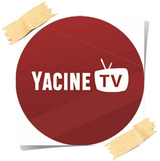 تحميل تطبيق Yacine tv افضل تطبيق لمشاهدة المباريات مجانا apk