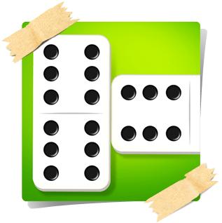 تحميل لعبة دومينو Dominoes للكمبيوتر والاندرويد والايفون برابط مباشر