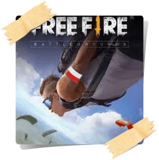 تحميل لعبة فرى فاير Garena Free Fire للاندرويد apk اخر اصدار مجانا