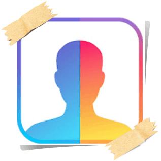 تحميل FaceApp تطبيق الشيخوخه وتكبير العمر مجانا برابط مباشر