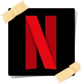 تحميل تطبيق نت فلیکس Netflix للكمبيوتر والموبايل مجانا برابط مباشر 2020