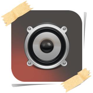 تحميل برنامج رفع مستوى الصوت للاغاني apk للاندرويد برابط مباشر مجانا