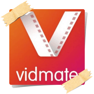 تحميل برنامج فيد ميت VidMate video downloader برابط مباشر مجانا