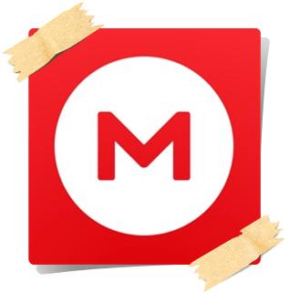 تحميل برنامج MEGA ميجا لتخزين الملفات للكمبيوتر والموبايل برابط مباشر